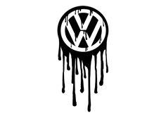 O escândalo do dieselgate (Você sabe porque o Diesel é proibido para carros no Brasil?) ainda vai render muito para a Volkswagen… Logo após promover mudanças e alguns modelos da sua linha com…