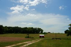 The working farm where Coon Hollo Celebrations take place.  22480 N Hwy 441 Micanopy Fl 32667 #MyHometownPins