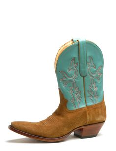 Liberty Boots Available at Mathes Land & Cattle Co. Savannah, Georgia