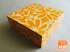 #2013 #Cajas #Papeles #Boxes #Papercrafts #Papers #DIY #Gifts #Regalos