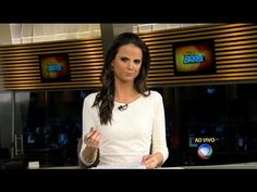 🔴 URGENTE: DONA MARISA MULHER DE LULA MORRE, SEGUNDO YOUTUBER!