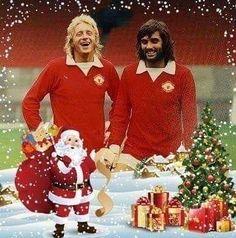 Man United, Manchester United, Christmas Sweaters, The Unit, Fashion, Soccer, Moda, Fashion Styles, Christmas Jumper Dress