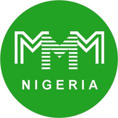 MMM-Nigeria distributes N5 million relief materials to IDP camps in Abuja   Against all odds MMM Nigeria is still working and making waves among Nigerian guys.  MMM-Nigeria a community of mutual financial aid and donations on Saturday donated relief materials worth N5 million to two Internally Displaced Persons (IDPs) camps in the Federal Capital Territory. The News Agency of Nigeria (NAN) reports that the gesture was part of the communitys humanitarian week tagged MMM cares to mark its one…