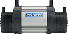 techflow > twin flow centrifugal pump (positive head. 3.3 bar). - taps4less.com