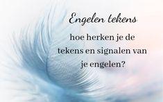 Engelen om hulp vragen | Tips om de engelen te vragen om hun hulp! I Believe In Angels, Life Is Beautiful, Wicca, Happy Life, Chakra, Mystic, Meant To Be, Spirituality, Faith