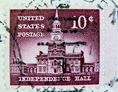 Most Expensive Postage Stamp | Recent Photos The Commons Getty Collection Galleries World Map App ...