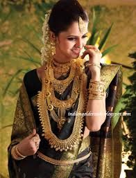 Image result for malabar gold wedding collections #MalabarGoldJewellery