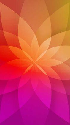 Qhd Wallpaper, More Wallpaper, Apple Wallpaper, Colorful Wallpaper, Geometric Wallpaper, Wallpaper Backgrounds, Colorful Backgrounds, Phone Screen Wallpaper, Samsung Galaxy Wallpaper