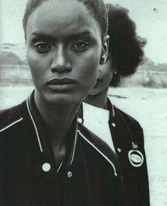 Margareth Lahoussaye Duvigny