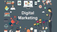 Digital Marketing Careers: Why Choose Digital Marketing ?