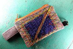 Homemade, Purses, Bags, Handbags, Handbags, Totes, Home Made, Wallets, Hand Made