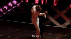 Taemin - Flame of Love ❤️ Taemin, Love, Music, Youtube, Amor, Musica, Musik, Muziek, Music Activities