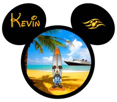 2015 kevin mickey w surfboard mh