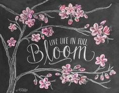 Más reflexiones en nuestra web #lovely #frasesinstagram #amore #reflexiones #letrasypoesia #poemas #amarteypoesia #sigueme