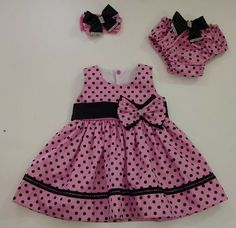 Low Cost Children S Clothing Girls Frock Design, Kids Frocks Design, Baby Frocks Designs, Baby Dress Design, Baby Design, Stylish Dresses For Girls, Kids Outfits Girls, Toddler Girl Dresses, Little Girl Dresses