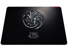 Game of Thrones mouse pad gear mousepads 2016 NEW black gaming mouse pad gamer large personalized pad mouse keyboard pad