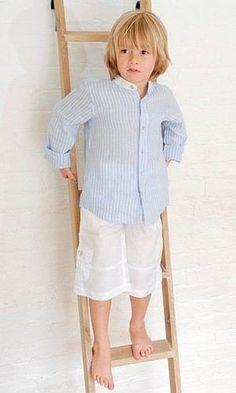 Jongensmerkkleding.nl | Little Linens | Foto-impressie collecties  - klassieke jongenskleding boys wedding ring bearer page boy newboy flat-cap suspenders