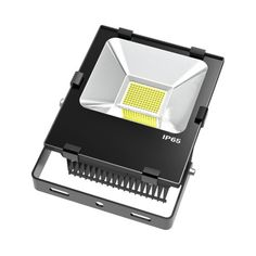 Brightest outdoor led flood lights 400w flood light led flood 50watt led flood lights outdoor led lighting fixtures cool white led light aloadofball Image collections