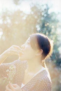 菅野美穂さん。 « Jun Imajo Blog