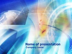 http://www.pptstar.com/powerpoint/template/abstract-business-center-theme/Abstract Business Center Theme Presentation Template
