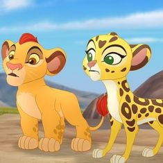Kiara Lion King, King Simba, Cartoon Network Adventure Time, Adventure Time Anime, Disney Junior, Disney And Dreamworks, Disney Pixar, Monsters Inc Characters, Disney Characters