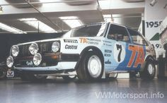 VW Museum Image Golf Mk2, Vw Gol, Volkswagen Golf, Ps, Museum, Group, Image, Scouts, Cars