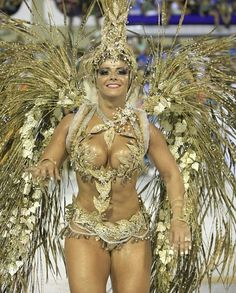 Travel agency specialized in tailor made tour off beaten path in Brazil and along the Route of Emotion from Sao luis to Jericoacoara, lencois maranhenses. Brazil Carnival, Travel Agency, Black Panther, Wonder Woman, Tours, Costumes, Superhero, Brazil Brazil, Instagram