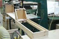53 Best Resaw Sled Images Woodworking Woodworking