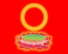 167---师父看到星宿清洗,心痛呀! Seeing the constellations being screened out, Osifu feels painful!         http://www.facebook.com/groups/247935021970196/    http://onosss.blogspot.com/    http://ocindy-lydia.blogspot.com/     http://nora-wwwmyblog.blogspot.com/