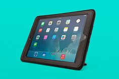iPad, iPod Touch and iPhone Cases & Covers | Griffin Technology