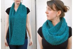 Ultra-Deluxe Climb and Swirl Cowl