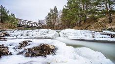 #tinahetlandphoto #longexposure #leefilters #Nature #AllNatureShots #NatureLover #NatureShot #animazing_nature #world_bestnature #whywelovenature #jaw_dropping_shots #wonderful_places #ilovescandinavia #Norway #norges_fotografer #southnorway2day #norway2d Lee Filters, Long Exposure, Landscape Photographers, Wonderful Places, Norway, Shots, Nature, Outdoor, Instagram