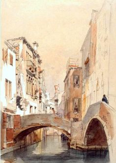 1000+ images about Museo Lázaro Galdiano. Madrid on Pinterest  Madrid, Spain...