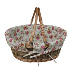 The best Country Swing Handle Wicker Shopping Basket are selling out fast http://www.redhamper.co.uk/country-swing-handle-wicker-shopping-basket/  #shoppingbaskets #shoppingbaskets