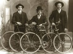 1900_bicycles_USA_1
