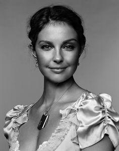 Ashley Judd: pic #211891