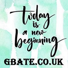 Date ♥ Join Gbate Dating Free ♥ New Year New You ♥ Love Happiness Adventure Motivation ♥