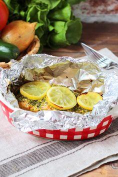 Home - Kifőztük Camembert Cheese, Food And Drink