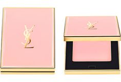 Yves Saint Laurent Touche Eclat Blur perfector heleyttävä puuteribalsami 8,5 g - Sokos verkkokauppa