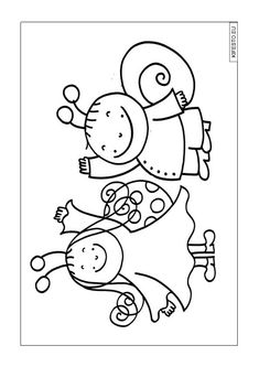 Diy For Kids, Crafts For Kids, Sunday School Coloring Pages, My Little Pony Coloring, Marvel Coloring, Acrylic Painting Techniques, Montessori Activities, Mask For Kids, Painting Patterns