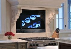 kitchen tiles backsplash pictures 1000 images about luxury tv cabinet on 6289