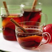 Top 10 Hot drinks http://www.wine-style.co.za/top10view/10/top-10-hot-drinks