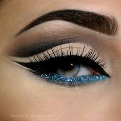 justyh_makeup