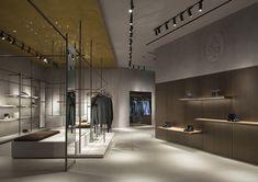 Gallery of ASH Shanghai / Francesc Rifé Studio - 17