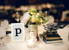 Photography By / http://braedonphotography.com,Event Planning By / http://eventspecialist.net