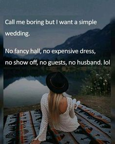 Positive Quotes, Motivational Quotes, Expensive Dresses, Law Of Attraction Money, Life Rules, Hilarious, Funny, Simple Weddings, Quote Of The Day