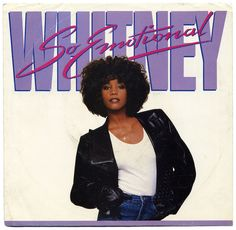 Celebrities who died young Photo: Whitney Houston (August Rihanna, Beyonce, Bryan Adams, Whitney Houston So Emotional, Whitney Houston Albums, Clean Bandit, Daft Punk, Charlie Puth, Kanye West