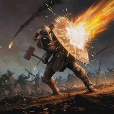 The Elder Scrolls, Elder Scrolls Online, Fantasy Battle, Fantasy Armor, High Fantasy, Medieval Fantasy, Fantasy Concept Art, Fantasy Character Design, Character Art