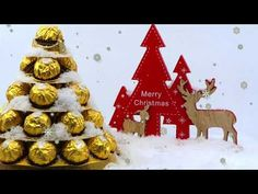 Classic Christmas Songs Playlist 🎅🏼Classic Christmas Carols Playlist 🎄Cl...