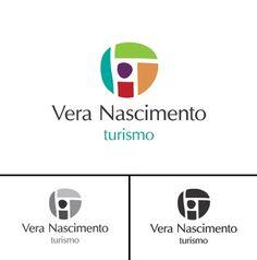 #logotipo